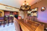 11 Snowmass Road - Photo 8