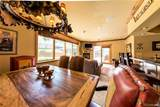 11 Snowmass Road - Photo 9