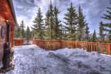 1048 Apache Trail - Photo 11