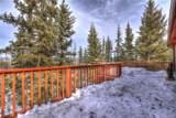 1048 Apache Trail - Photo 12