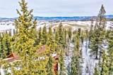 1048 Apache Trail - Photo 13