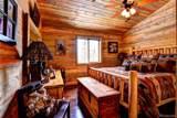 1048 Apache Trail - Photo 14