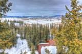 1048 Apache Trail - Photo 23