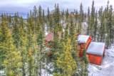 1048 Apache Trail - Photo 24