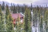 1048 Apache Trail - Photo 25