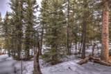1048 Apache Trail - Photo 26