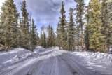 1048 Apache Trail - Photo 27
