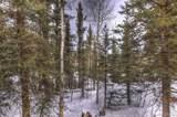 1048 Apache Trail - Photo 28