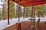 1048 Apache Trail - Photo 29