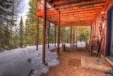 1048 Apache Trail - Photo 30