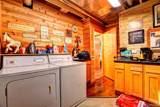 1048 Apache Trail - Photo 32