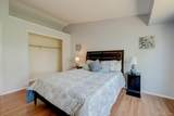 5973 75th Avenue - Photo 11