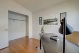 5973 75th Avenue - Photo 13