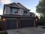 5514 Ida Drive - Photo 1