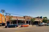 951 Corona Street - Photo 24