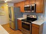 540 Forest Street - Photo 7