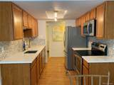 540 Forest Street - Photo 9