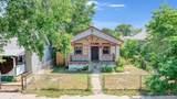 4316 Clayton Street - Photo 2