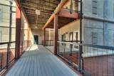 5677 Park Place Avenue - Photo 19