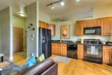 5677 Park Place Avenue - Photo 5