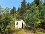 2456 Beaver Creek Road - Photo 9
