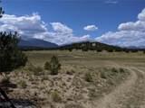 10120 Rawhide Creek Road - Photo 1