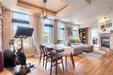 1080 13th Avenue - Photo 1