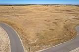 451 Windward Circle - Photo 4