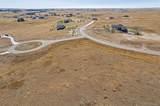 451 Windward Circle - Photo 5