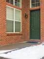 4100 Albion Street - Photo 4