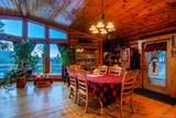 1500 Little Bear Creek Road - Photo 12