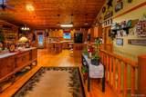 1500 Little Bear Creek Road - Photo 13