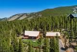1500 Little Bear Creek Road - Photo 2