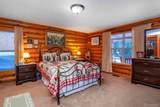 1500 Little Bear Creek Road - Photo 35