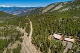 1500 Little Bear Creek Road - Photo 39
