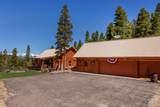 1500 Little Bear Creek Road - Photo 5