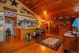 1500 Little Bear Creek Road - Photo 9