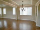 27 Coral Place - Photo 11