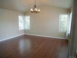 27 Coral Place - Photo 13