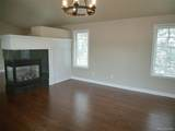 27 Coral Place - Photo 14