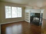 27 Coral Place - Photo 15