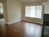 27 Coral Place - Photo 16