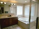 27 Coral Place - Photo 17