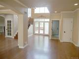 27 Coral Place - Photo 7