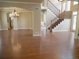 27 Coral Place - Photo 8