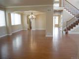 27 Coral Place - Photo 9