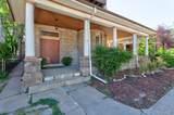 54 Emerson Street - Photo 6