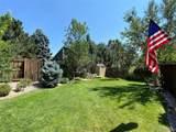 11213 San Juan Range Road - Photo 39