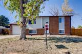 2879 Memphis Street - Photo 1