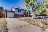 2879 Memphis Street - Photo 2